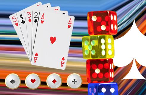 best us online casino stars spiele